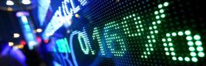 Mercado: Deslegitimación debido a Corrupción